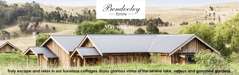 Bendooley-estate-accommodation