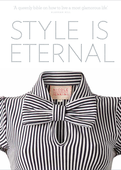 Default_style_is_eternal
