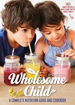 Default_wholesome-child