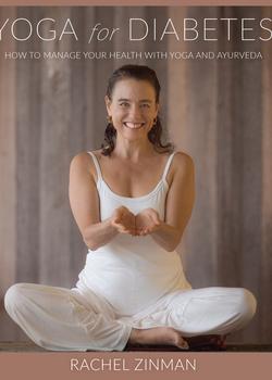 Default_yoga_for_diabetes_cover8_large