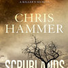 Thumb_scrublands-cover-9781760632984
