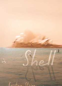 Default_shell-9781925685329_hr