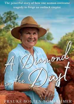 Default_a-diamond-in-the-dust-9781925685084_hr