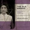 Thumb_the_old_greeks_cover_image_1024x1024