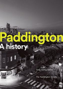 Default_history_paddington