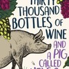Thumb_thirty-thousand-bottles-of-wine-and-a-pig-called-helga-9781925791334_lg