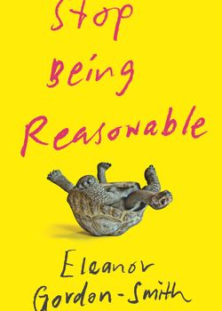 Default_stop_being_reasonable_cover