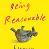 Thumb_stop_being_reasonable_cover