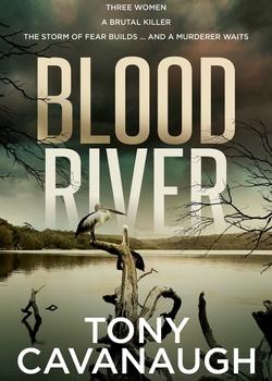 Default_blood_river