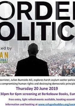 Default_border_politics