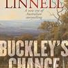 Thumb_buckley_s_chance