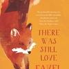 Thumb_favel_parrett_there_was_still_love