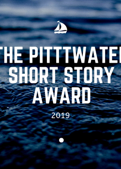 Default_the_pitttwater_short_story_award