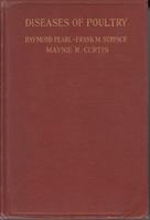 Rare Poultry Books | Berkelouw Online Bookstore