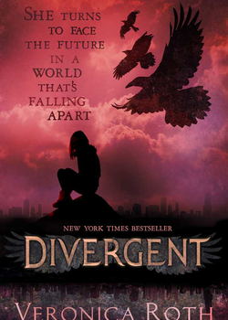 Default_divergent-uk