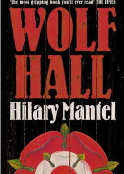 Default_wolf_hall