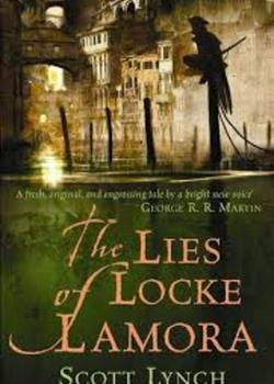Default_lies_of_locke_lamora