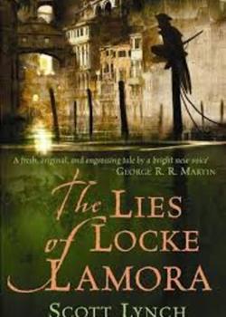 Default_lies_of_locke_lamora