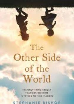Default_the_other_side_of_the_world_cover