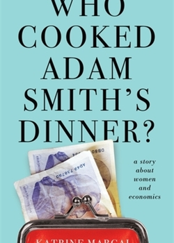 Default_who_cooked_adam_smith_s_dinner