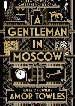 Default_gentleman_in_moscow