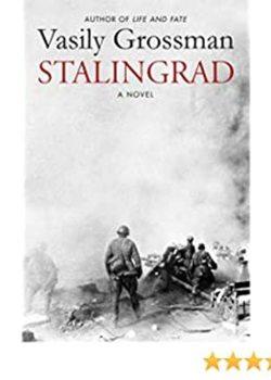 Default_stalingrad