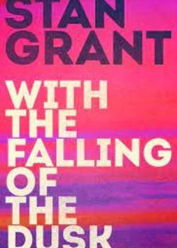 Default_stan_grant
