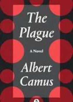 Default_plague_camus
