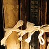 Thumb_tied_up_old_books